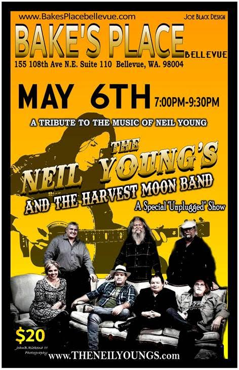 Neil young Poster May 6.jpg