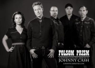 folsom-prism-250x179.jpg