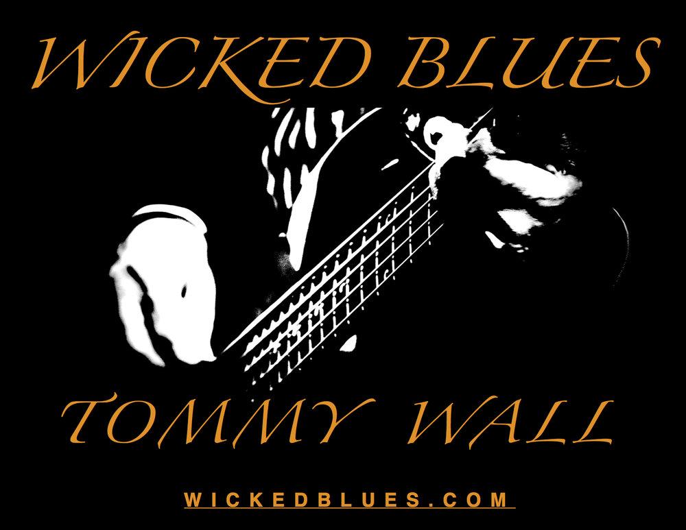 Wicked Blues.jpg