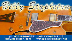 Billy Stapes.jpg