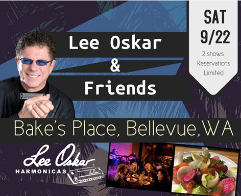 Lee Oskar Sep 22, 2018 show.png