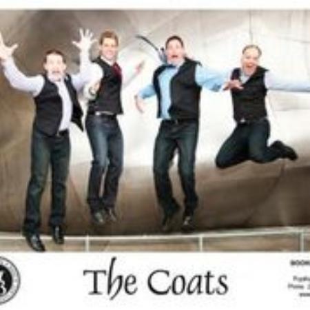 The Coats.jpg