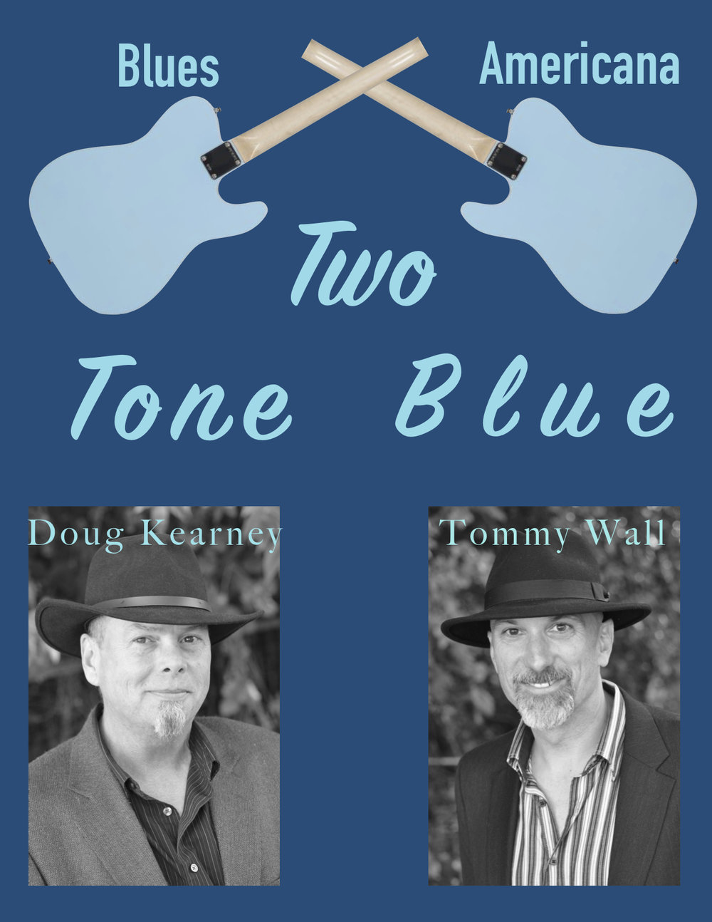 Two Tone Blue .jpg