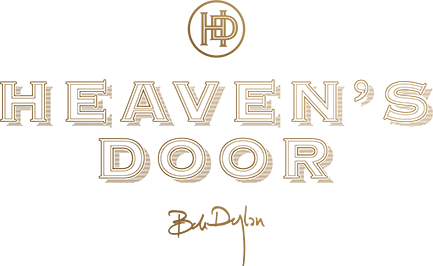 Heaven's Door.png