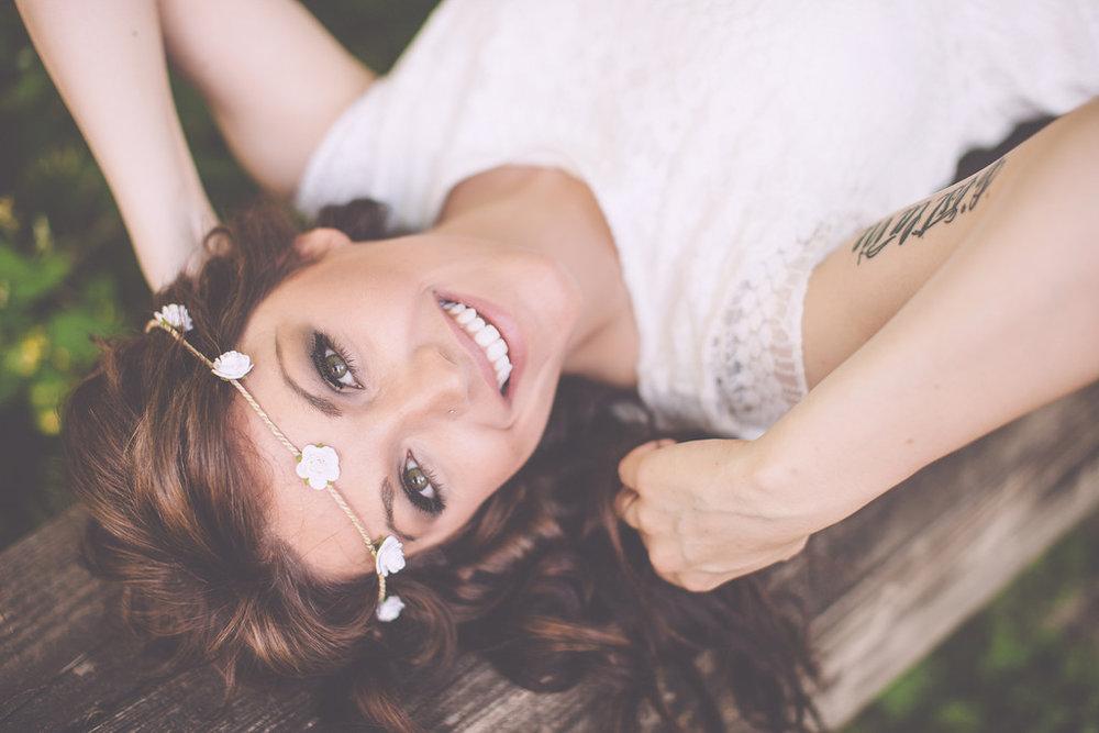 Rachel Morgan Perry Promo Pic.jpg