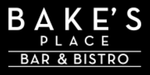 Bake's Place Bar & Bistro