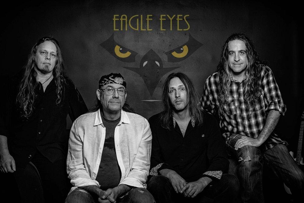 Eagle Eyes_Promo.jpeg