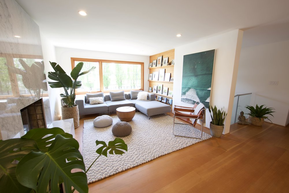 mindful home living.jpg