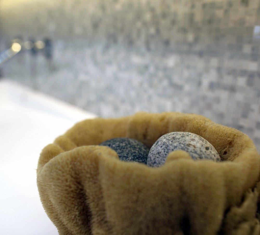 sponge bath.jpg