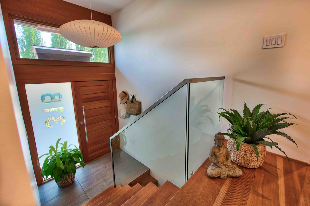 Mindful-Homes-Entrance2.jpg
