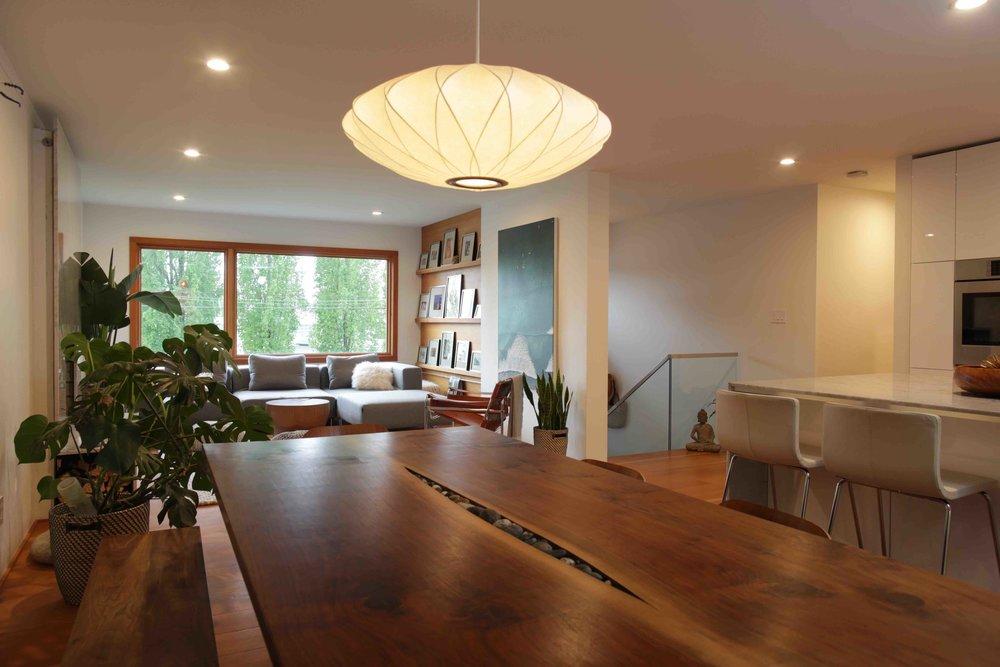MINDFUL-INNOVATIONS-walnut-inner-live-edge-table.jpg