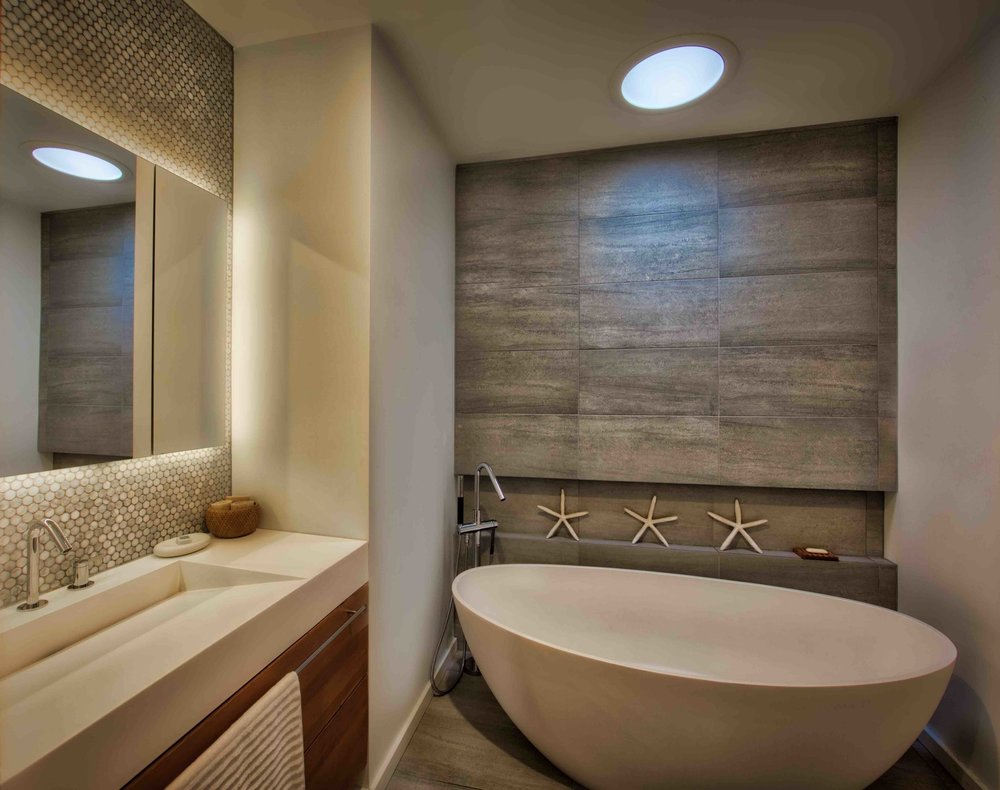 MINDFUL-HOMES-bath.jpg