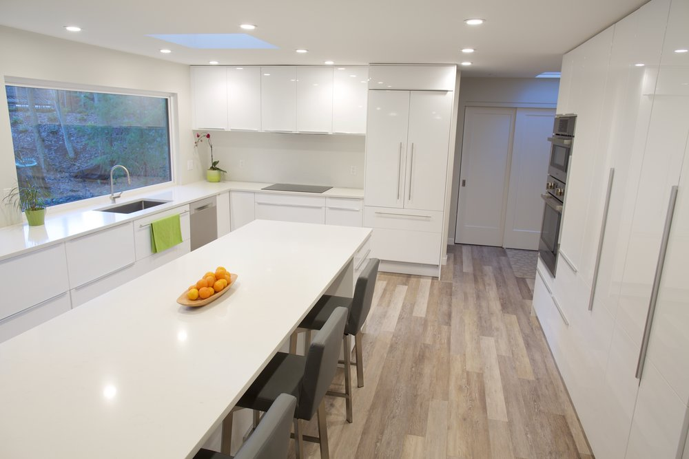 Mindful-Homes-Edgemont=Refresh2.jpg