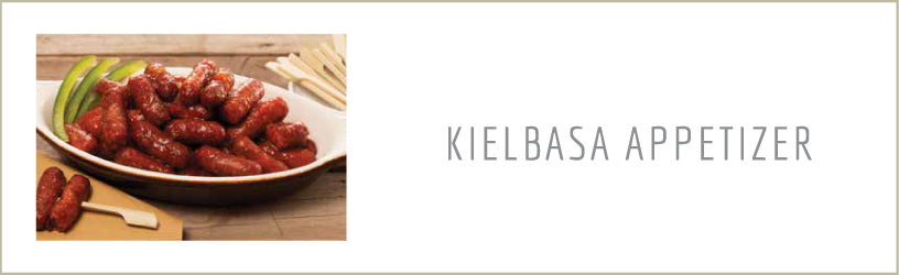Recipe_Page_Images_for_Links_kielbasa.jpg