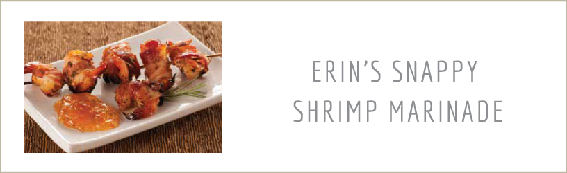 Recipe_Page_Images_for_Links_Shrimp_marinade.jpg