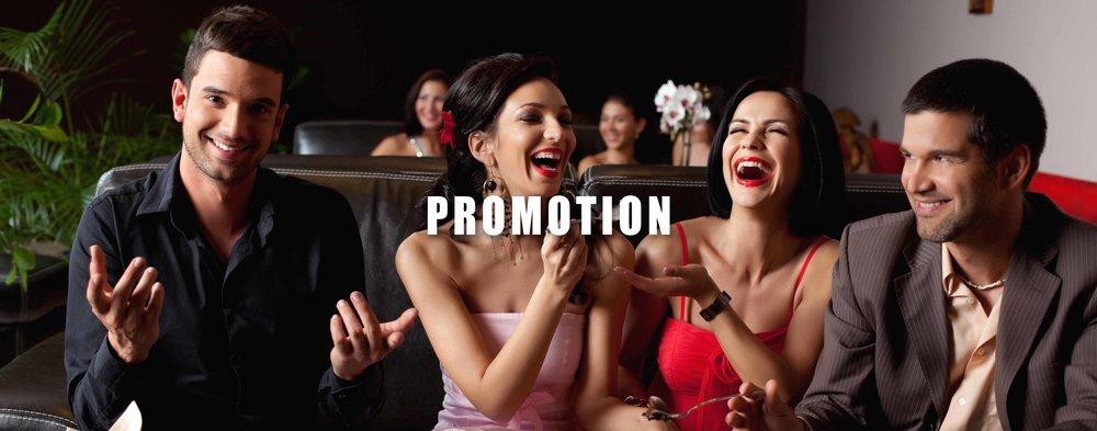 Promotion_header.jpg
