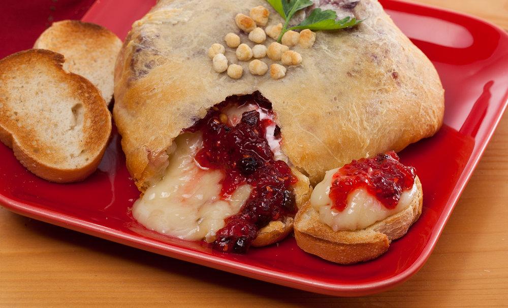 Recipe_brie_raspberry_jelly_pastry.jpg