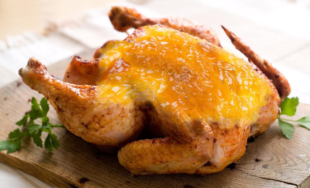 Recipe_chicken.jpg