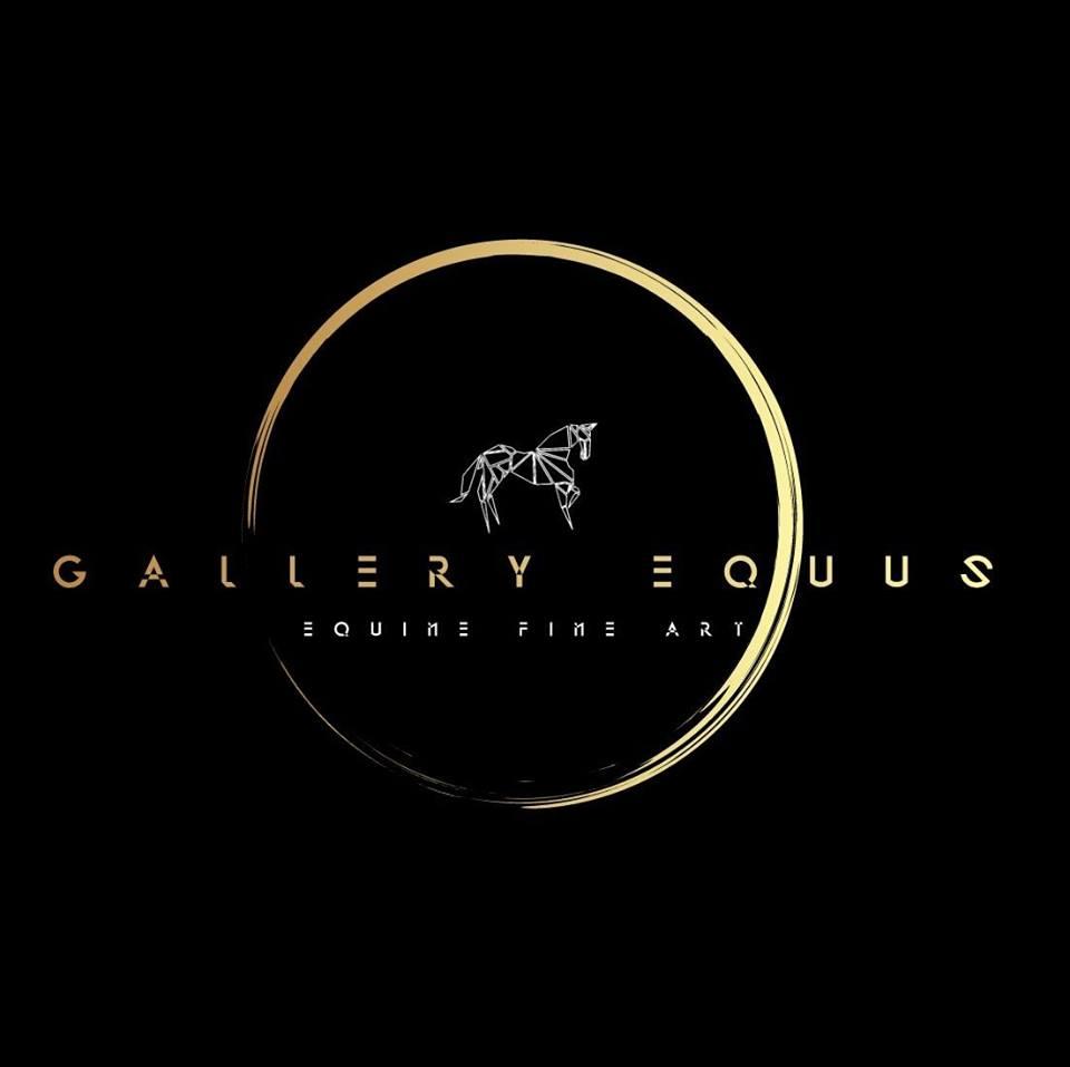 gallery equus logo.jpg