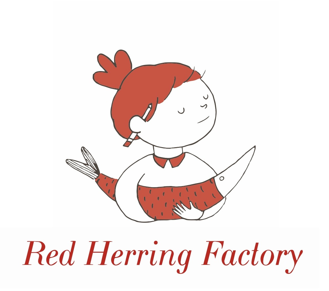 Red Herring Factory