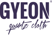 Gyeon Quartz Coatings
