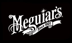 Meguiar's Professional Detailing Products