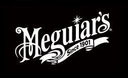 Meguiar's Professional Detailing Products