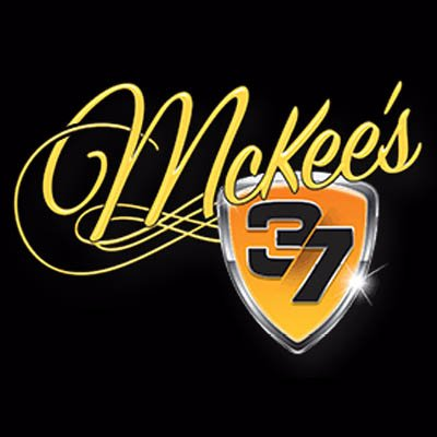 McKee's 37 Total Car Care