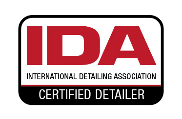 JCDetails is proud to be the first and only IDA Certified Detailer in the state of RI.  To learn more about what this means,  contact us  using the form on the next page!
