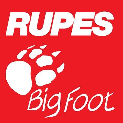 rupes logo.jpg