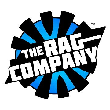 rag co logo.jpg