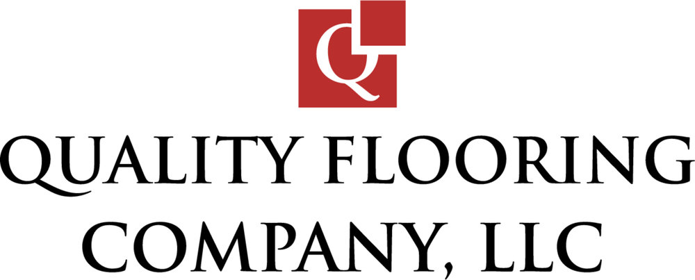 Quality Flooring Company