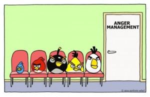 Anger-Management-300x194.jpg