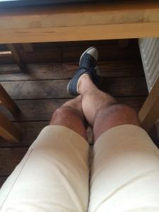Legs-225x300.jpg