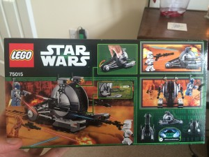 Lego-300x225.jpg