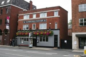 town_hall_tavern_web-300x199.jpg