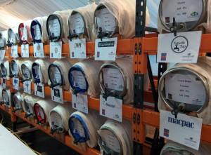 Beer-festival-20141-300x221.jpg