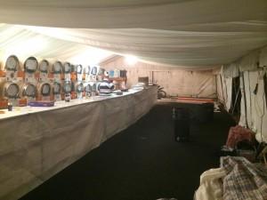 Beer-festival-20142-300x225.jpg