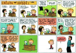 Calvin-and-Capitalism-300x209.jpg
