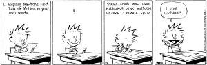 Calvin-school-300x95.jpg
