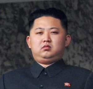 kim-jong-un-hairstyle-300x288.jpg