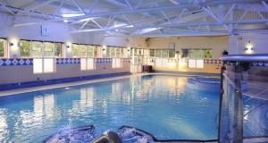 Manchester-Cheadle-VILLAGE-pool_web-300x160.jpg