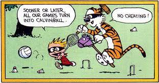 Calvinball.jpg