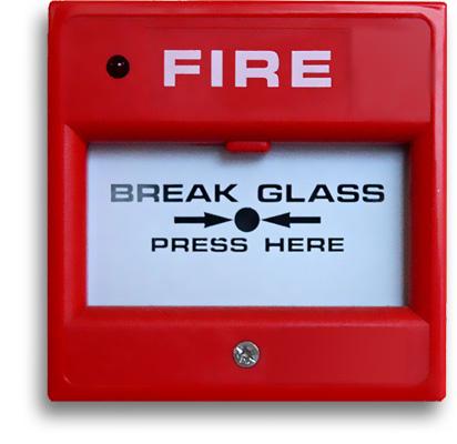 firealarm1.jpg