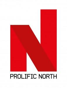Prolific-North-logo-229x300.jpg