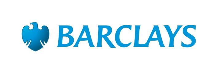 barclays-logo1.jpg