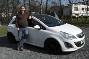 jon-wright-macclesfield-driving-instructor-300x200.jpg