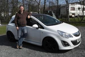 jon-wright-macclesfield-driving-instructor-300x200.jpg