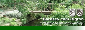 bardsey-cum-rigton-welcome-to-the-community-300x108.jpg