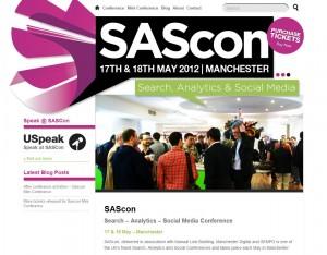 Capture-SAScon-300x234-1.jpg